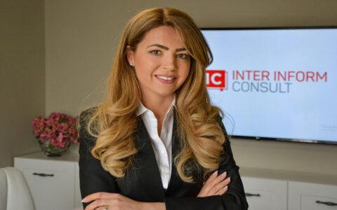 Inter-Inform-Consult-2