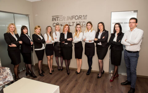 Inter-Inform-Consult-3